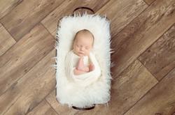 basket wood floor_2148