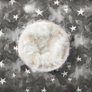 star light grey