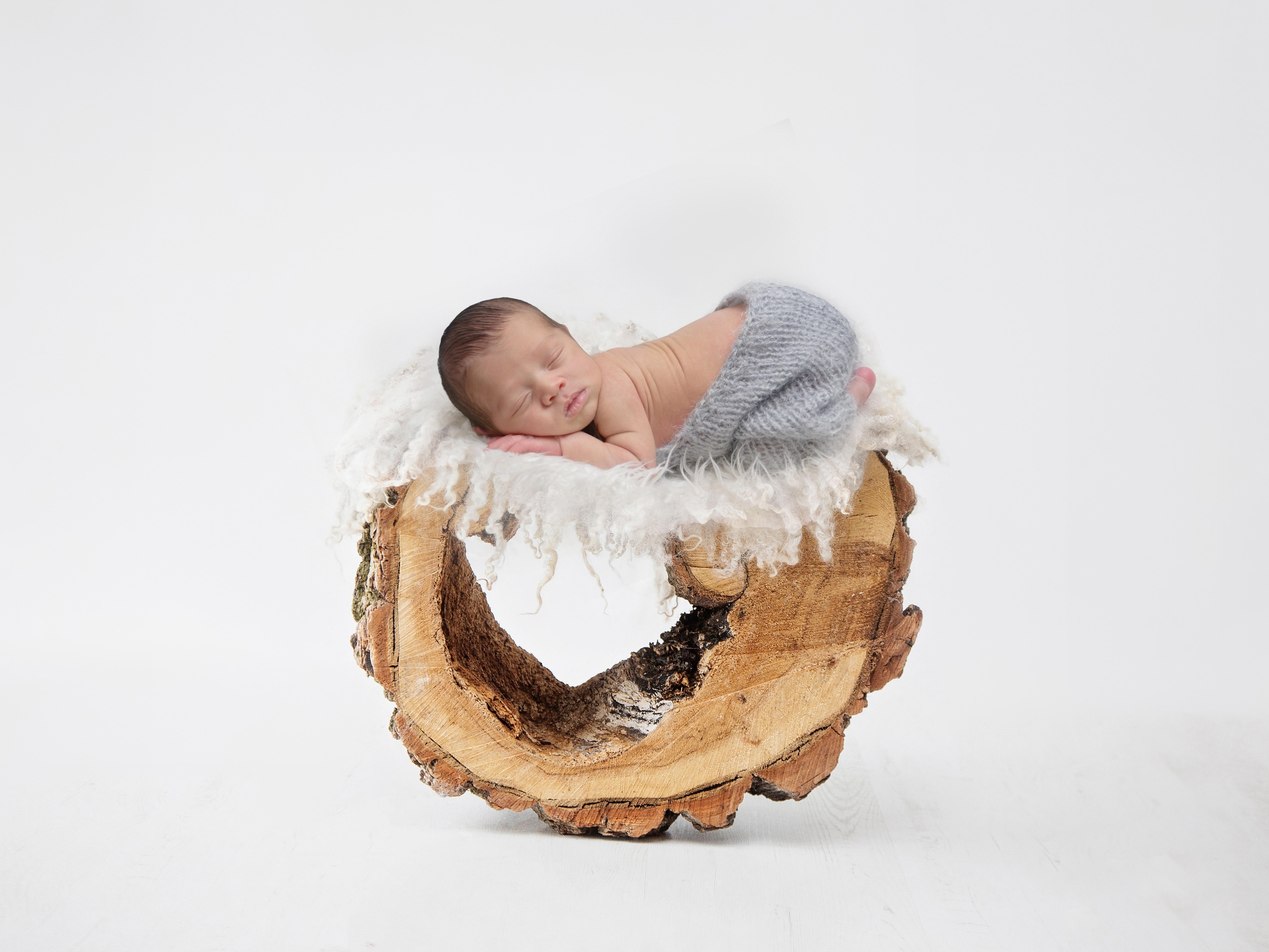 wood ring natural2