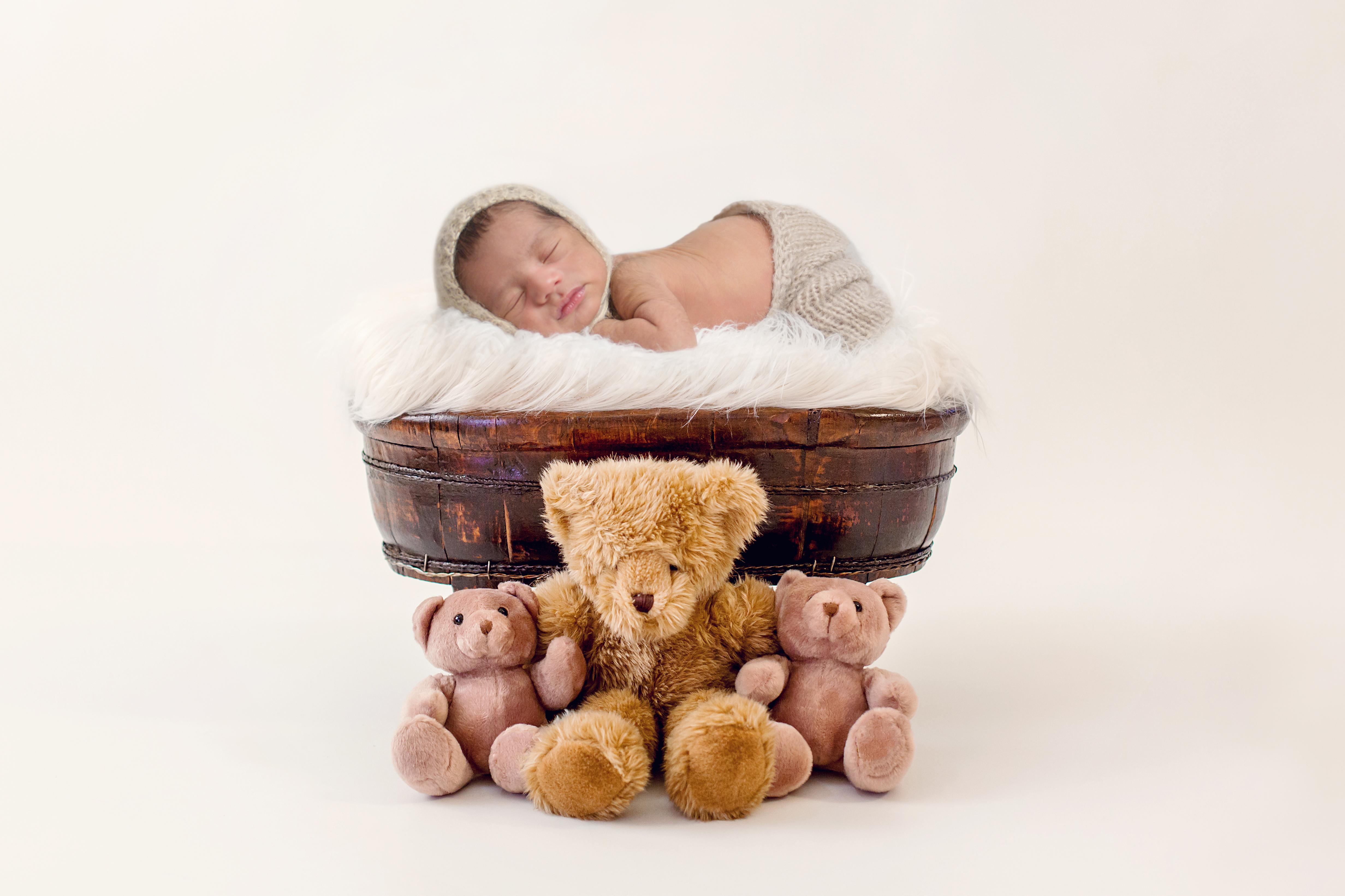 teddy bear 2_8600
