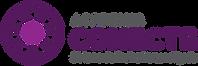 Logo Academia Conecte_principal-cor.png