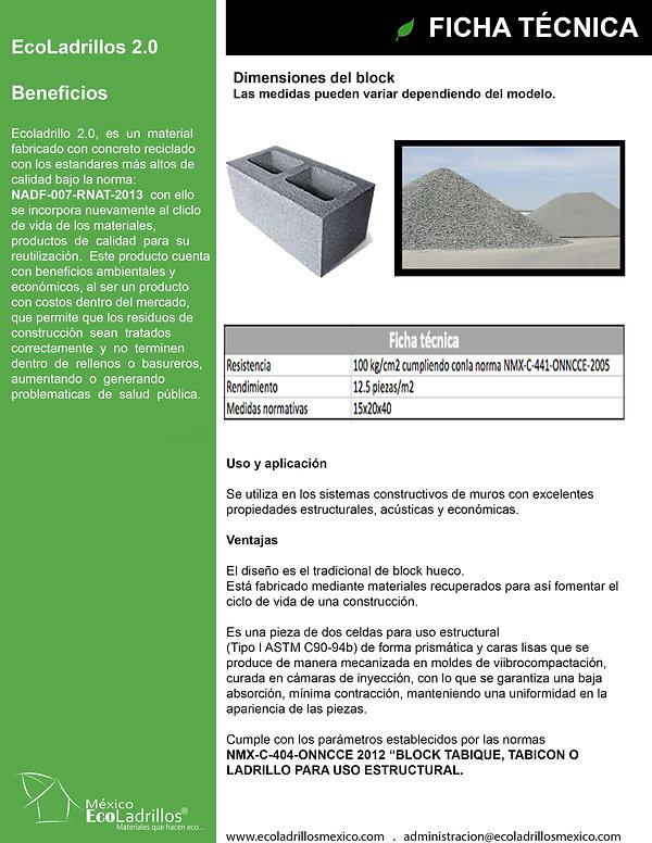 ficha_block.jpg