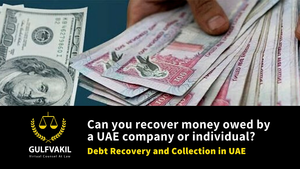 thumbnail image debt recovery in uae