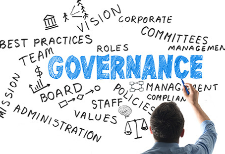 Importance Of Corporate Governance And Its Basic Principles: What is Corporate Governance?