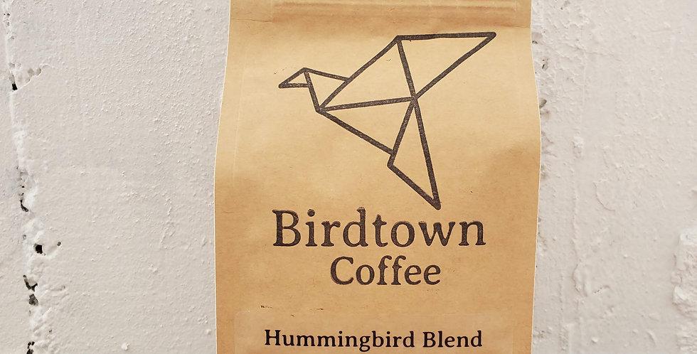 Hummingbird Blend