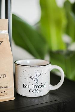 BirdtownCoffeeMerch.jpg