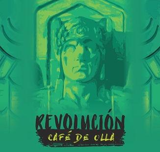 Revolucion%20-%20Cafe%20de%20Olla%20Bird