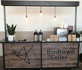 BirdtownCoffeeEvents.jpg