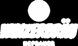 Winzerbräu_Logo_Weiss.png