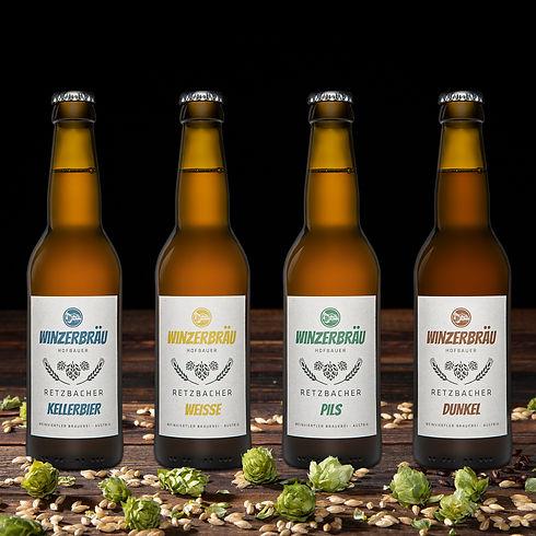 Posterbild_Werbung_Bier.jpg