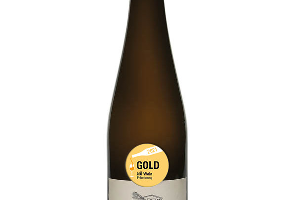 RIESLING Classic 2020