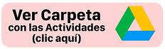 Anotación_2020-06-08_084109.png
