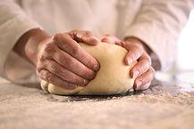 Baker Entrepreneur
