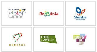 country-logos8.jpg