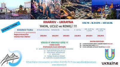 Pro_0028_Kharkiv SPO_B2C_10-11-12_2021.jpg