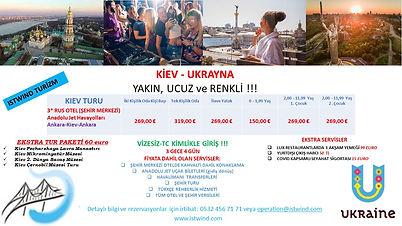 Pro_0030_Kiev SPO_10-11-12_2021.jpg