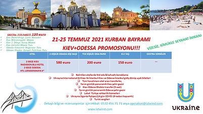 Pro_0025_Uçaklı Kurban Bayramı Kiev-Odessa Promosyonu_2021.jpg