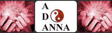 Adana Journal.jpg