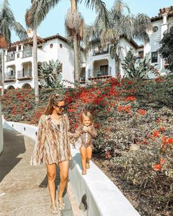 Ritz Carlton Santa Barbara