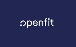 OpenFit-on-Roku.webp