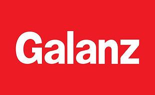 Galanz-Logo_UserCommentImage_ID-3494465.