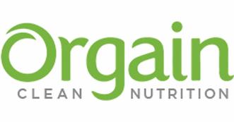 Orgain_logo_web-2.webp