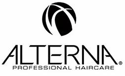 Alterna-Haircare-Logo.webp