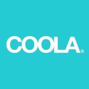 coola-squarelogo-1583840043756.png