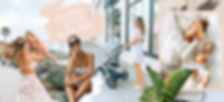 prbossbabe-banner_white-02.png