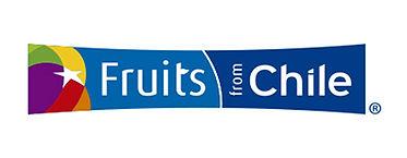 logos_fruit.jpg