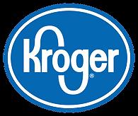 kroger-logo-png-transparent.png