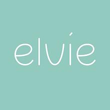 elvie-logo.png