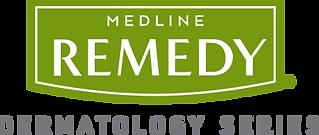 Remedy_Logo.png