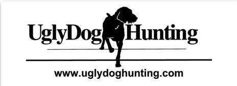 UglyDog-Hunting.png