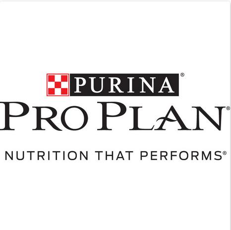 Purina-ProPlan.png