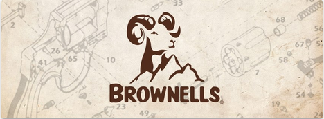 Brownells.png