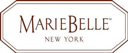 MarieBelle_Logo.jpg