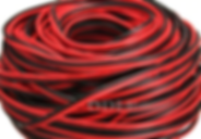 22awg-wire.PNG