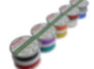 20awg-6m-colors.PNG