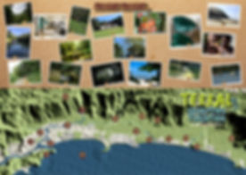 Mapa bertioga_edited.jpg