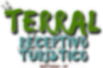 TERRAL logo 01.png