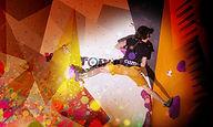 WinterSeries2021-Web-Blank.jpg