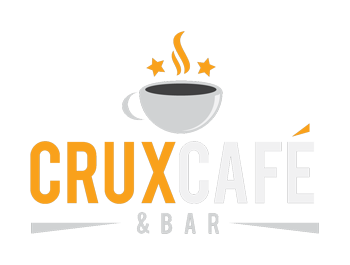 crux-cafe-colour-light.png