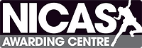 nicas-awarding-centre.png