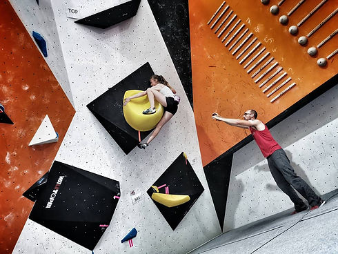 climbing-competition-13.jpg