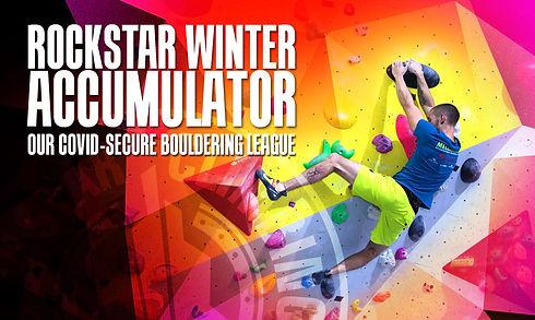 WinterLeagueAccumulator2020-2021-web.jpg