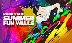 Summer2021-FunWalls-Promo.jpg