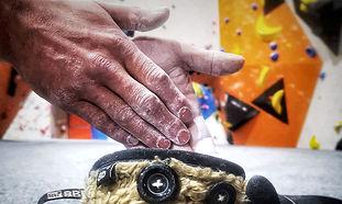 hands-chalkbag-small.jpg