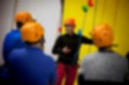 personal-climbing-coaching-01.jpg