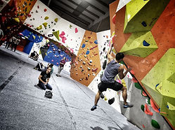 climbing-competition-05.jpg